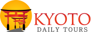Kyoto Daily Tours Logo
