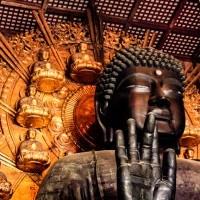Nara Big