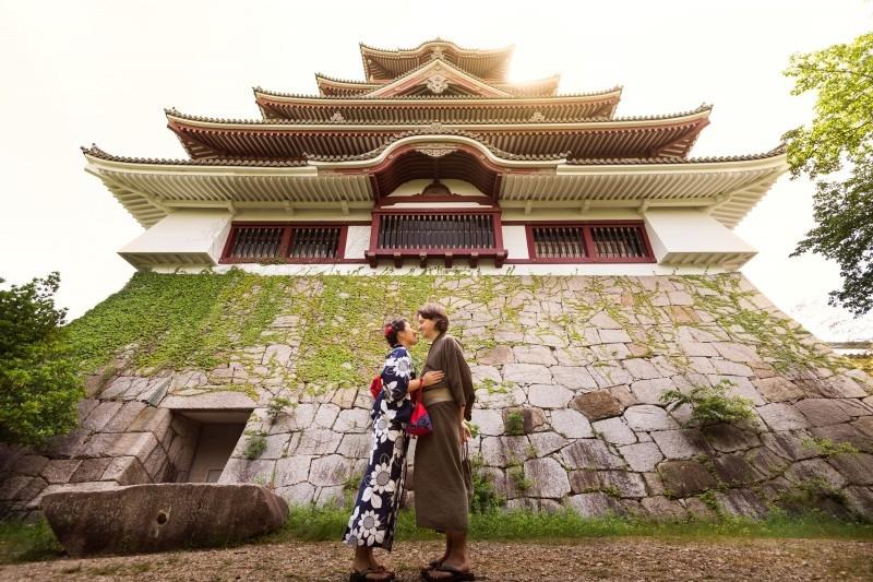Kyoto Photo Tour