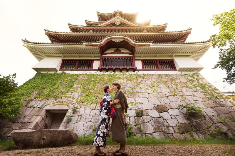 Tour Fotográfico en Kyoto (en Español)